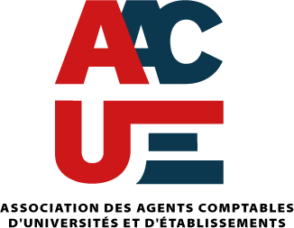 AACUE