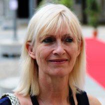 Illustration du profil de Sylvie Le Roux