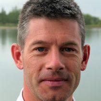 Illustration du profil de Guillaume Lamulle