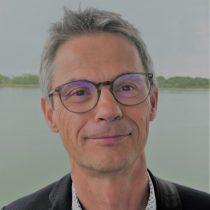 Illustration du profil de Pierre-Yves Six