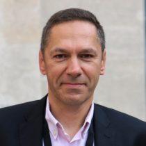 Illustration du profil de Etienne Lemarigner