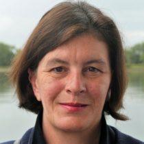 Illustration du profil de Bénédicte Marsat-Monin