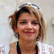 Illustration du profil de Valérie Demule