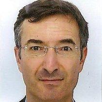 Illustration du profil de Gilles Moiton