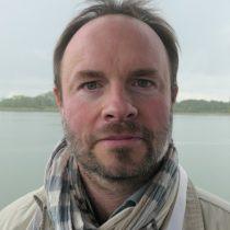 Illustration du profil de Philippe Bevierre