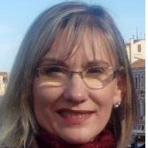 Illustration du profil de Carole Dotti