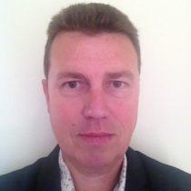 Illustration du profil de Romain Bladier