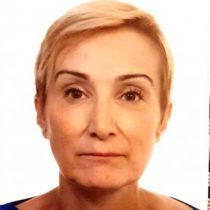 Illustration du profil de Christine Borel