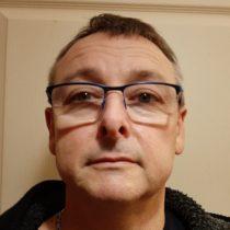 Illustration du profil de Christophe Roullé