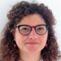 Illustration du profil de Agnès Sonois