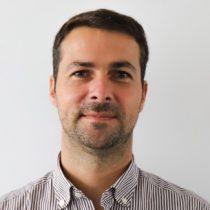 Illustration du profil de Thomas Gillon