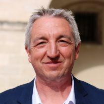 Illustration du profil de Philippe Warmel