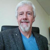 Illustration du profil de Jean-François Kapps