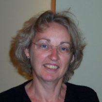Illustration du profil de Dominique Mesple-Lassalle