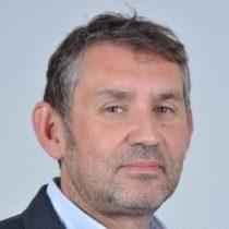 Illustration du profil de Frédéric Drue