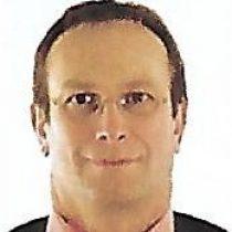 Illustration du profil de Philippe Lezer