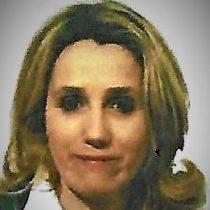 Illustration du profil de Hélène Oeuf