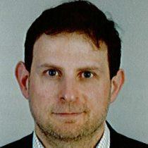 Illustration du profil de Stéphane Poulain