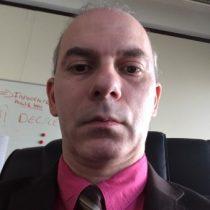 Illustration du profil de Laurent Maillot