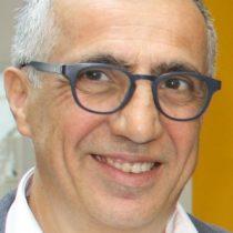 Illustration du profil de Bruno Simon