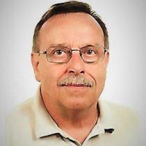 Illustration du profil de Pierre Toche