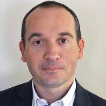 Illustration du profil de Jean-François Peiro