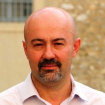 Illustration du profil de Olivier Agnely