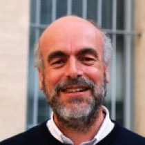 Illustration du profil de Vincent Leroux