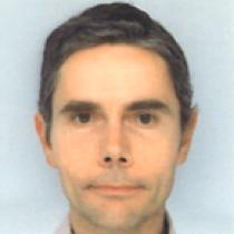 Illustration du profil de Fabrice Jacquet