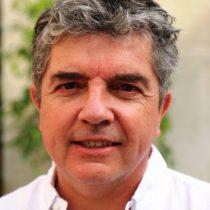 Illustration du profil de Patrick Jouve